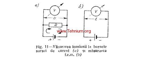 11. Legea lui Ohm pentru intregul circuit 4