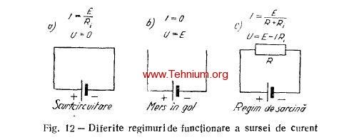 11. Legea lui Ohm pentru intregul circuit 6