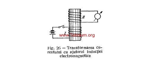 18. Inductia electromagnetica 2