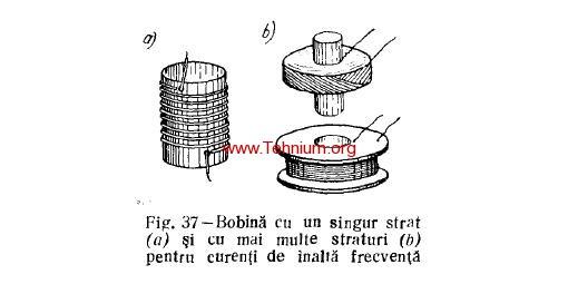 24. Bobine 6