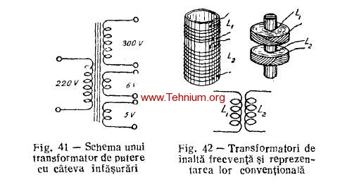 25. Ttransformatori si autotransformatori 2