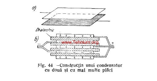 26. Condensatori 1