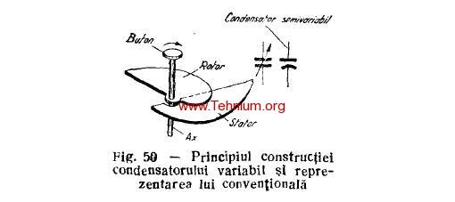 26. Condensatori 11