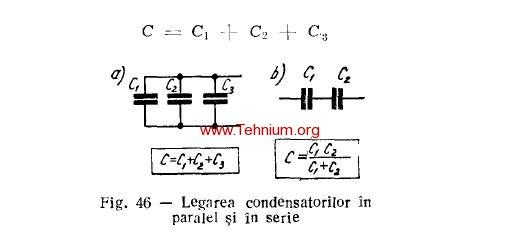26. Condensatori 4