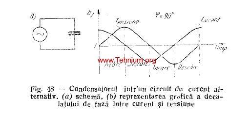 26. Condensatori 7