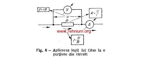 9. Legea lui Ohm 3