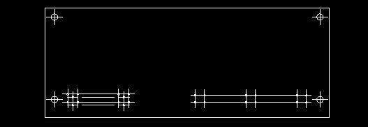 Importa_DXF_in_EagleCAD_dxf