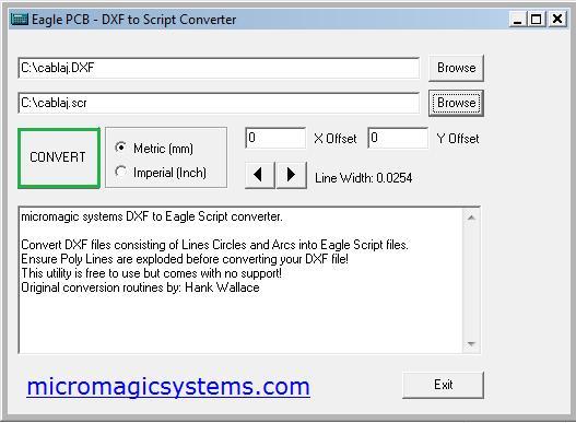 Importa_DXF_in_EagleCAD_program