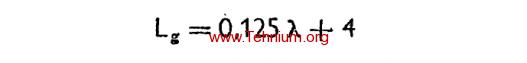 Figure 161 (formula 1)
