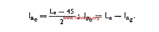 Figure 161 (formula 3)
