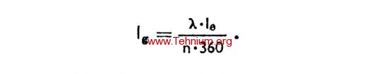 Figure 161 (formula 4)