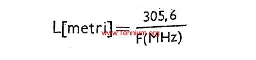 Figure 236 (formula 1)
