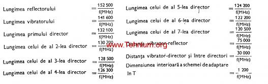Figure 241,242 (formulas)