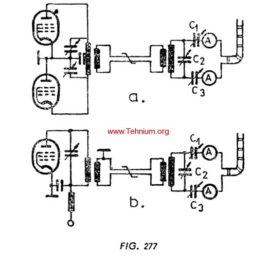 Figure 277