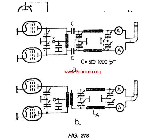 Figure 278