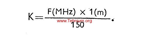 Figure 299 formula