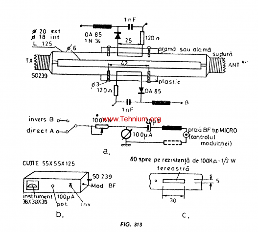 Figure 313