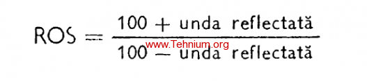 Figure 313 (formula)