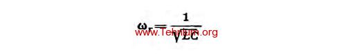equatia 1.6 - 16