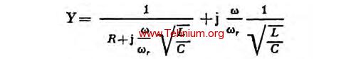equatia 1.6 - 17