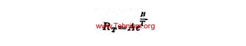 equatia 1.9 - 2