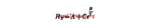 equatia 1.9 - 3