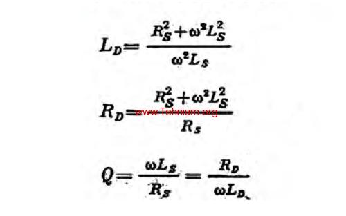 equatia 3.5 - 1