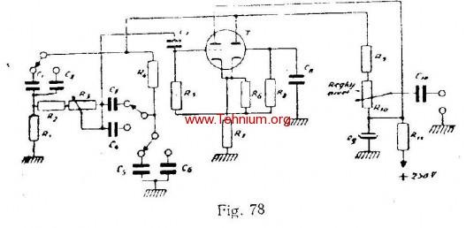ta - Generator simplu de audiofrecventa - Figura 78