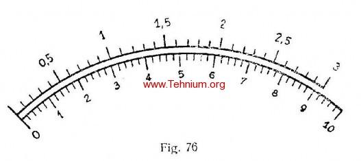 ta - Voltmetru electronic de audiofrecventa - Figura 76