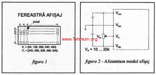 afisaje-si-module-cu-cristale-lichide-f1f2