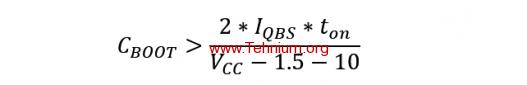 circuitul-integrat-ir2110-e2