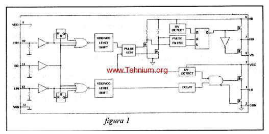circuitul-integrat-ir2110-f1