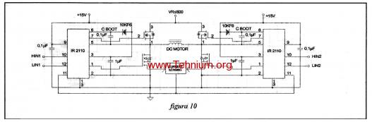circuitul-integrat-ir2110-f10