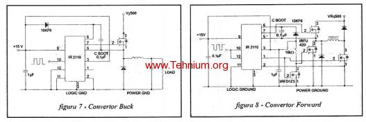circuitul-integrat-ir2110-f7f8