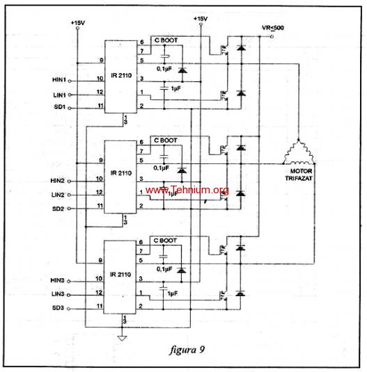circuitul-integrat-ir2110-f9